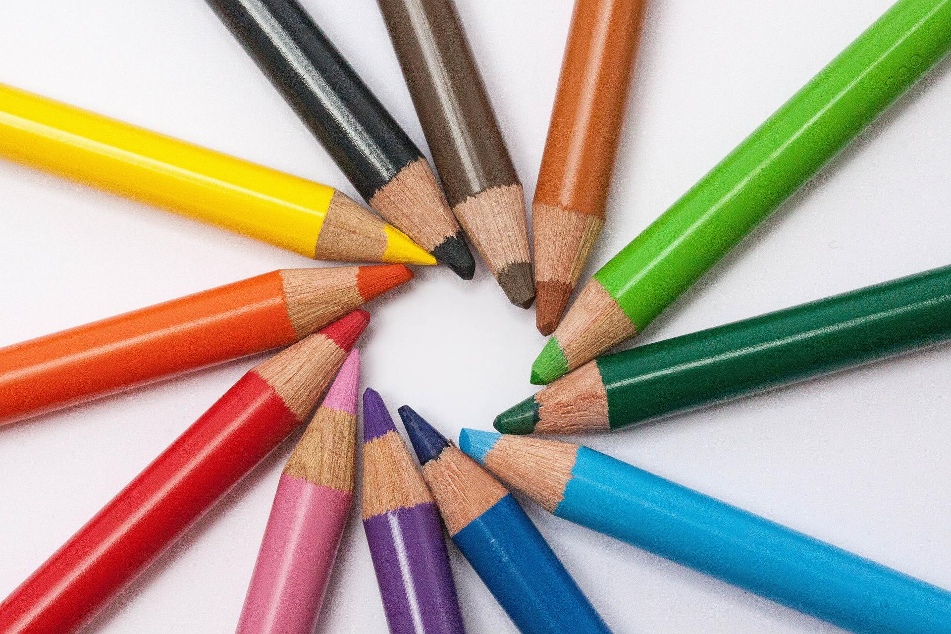 colored-pencils-374771_1920