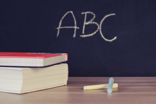 school-926213_1920